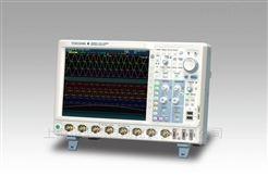 DLM4000 MSO系列老永利代理日本横河YOKOGAWA混合信号示波器