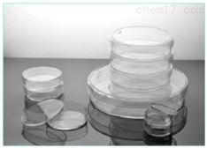 LabServ细胞培养皿