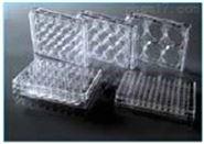 LabServ细胞培养板