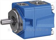 PVH系列REXROTH固定排量葉片泵現貨