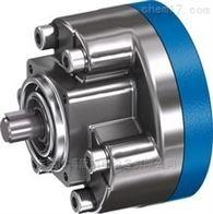 原裝正品安裝說明博世力士樂固定排量柱塞泵PR4-1X系列