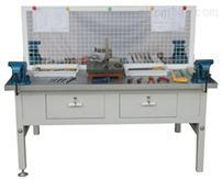VS-GA鉗工實驗室成套設備