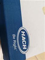 PHC10101哈希PHC10103,PH/ORP分析仪传感器