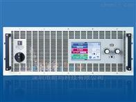 EA-PSI 10080德國EA-PSI 10080-1000 4U實驗室直流電源