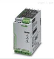 德国PHOENIX电源产品描述