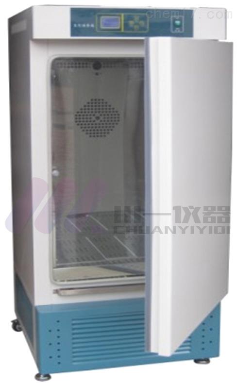 南昌人工气候箱PRX-150A智能昆虫饲养箱