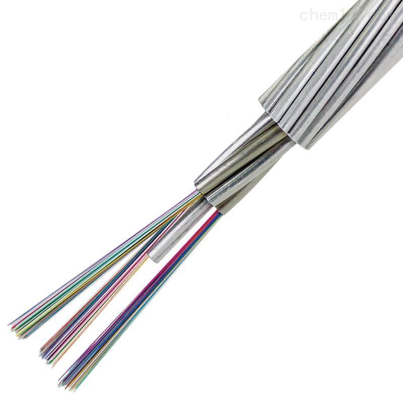 OPGW光缆-天津OPGW光缆价格