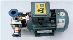rzb不锈钢挠性自吸泵