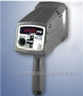 现货销售日本新宝Shimpo多功能型频闪仪