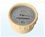 美高梅4858官方网站_DYM3空盒气压表