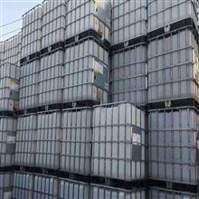 出售二手1000升塑料集装桶菏泽
