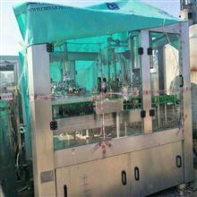 哪有二手杭州中亚灌装机出售