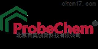 ProbeChem 全国代理