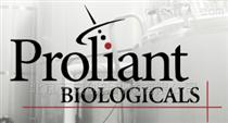 Proliant Biologicals代理