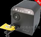Ci4200美国爱色丽Ci4200小型台式分光光度仪 苏州