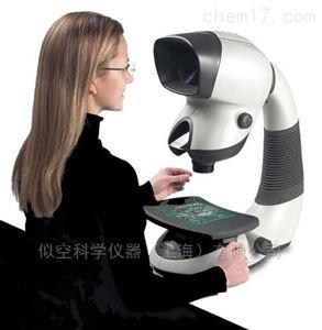3D目視檢測顯微鏡 Manits Elite