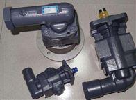 造纸行业用KRACHT齿轮泵KF3/112F10B