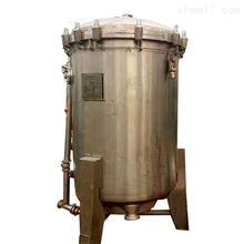 蚌埠出售二手葡萄酒硅藻土过滤机8成新