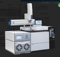 橡膠跑道鄰苯二甲酸鹽6P檢測儀器