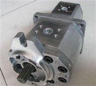 发泡设备用KRACHT齿轮泵KP高压系列