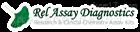 Rel Assay Diagnostics全国代理