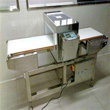 出售二手床上用品金属探测器潍坊