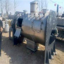 武汉二手500L犁刀混合机发展趋势