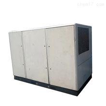 低价出售二手7.5KW空压机芜湖