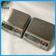 5000g/0.1g电子天平,KD-HN天平带232接口
