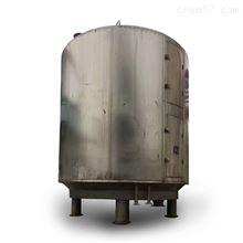 潍坊转让二手144平方不锈钢盘式干燥机8成新