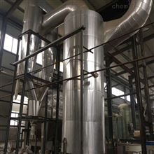 处理几台二手两级气流干燥机8成新潍坊