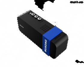 3D相機報價