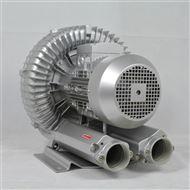灌裝設備流水線漩渦氣泵/漩渦高壓風機