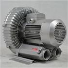 污水处理旋涡气泵优势-漩涡高压气泵