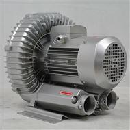 焊接廢氣吸取用風機/高壓鼓風機