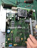 西门子数控机床-机械硬件坏修理专家
