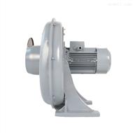 全風CX透浦式中壓鼓風機