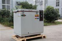 ZHT-100血清凝固器(蒸汽恒溫箱)