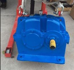 供货:ZDY560-1.6-1硬齿面齿轮减速机