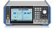 租售SMBV100B矢量信号发生器