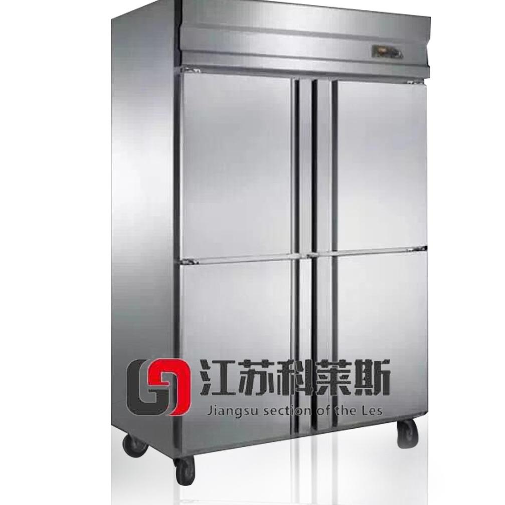 KLS/SDG-200速凍機液氮箱