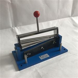 QTZ型漆膜圆锥弯曲试验仪