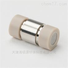 N9308988美国色谱耗材现货促销价格优惠