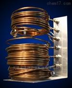 N6107070美国气相色谱耗材色谱柱现货促销