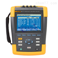 Fluke 435 电能质量分析仪
