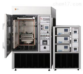 GS-UVS混合气体腐蚀试验机