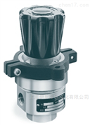 26-1500系列减压阀TESCOM泰斯康减压阀