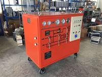 SF6气体抽真空充气装置现货供应