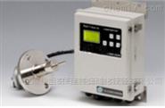 厂家直销日本富士工业FUJI超声波粘度计