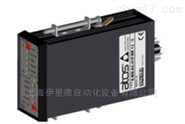 阿托斯现货压力传感器模拟量
